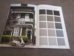100 resene exterior paint exterior house painting ideas