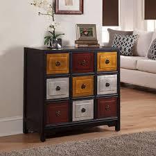 Marine Storage Cabinets Cabinets U0026 Chests Costco