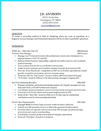 latest resume format for accounts manager job in bangalore electronic city sales manager job description resume