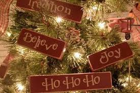 25 best ideas about country ornaments on country
