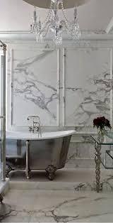 Black Bathroom Trash Can Design Bathroom Trash Can 100 Images Bathroom Trash Can With