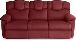 Lazyboy Recliner Sofa Ideas Lazy Boy Recliner Sofa Cool Inspiration Home Ideas