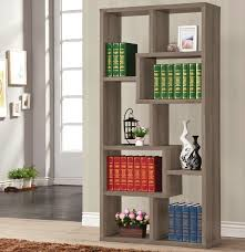 105 Best Tall Bookcase Plans by Cube Storage You U0027ll Love Wayfair