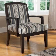 arlington home interiors ideas creative home interior design using furniture