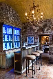 mediterranean home interior seductive mediterranean home bar designs for leisure in your own home