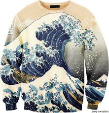54 best sweaters cool images on sweater weather