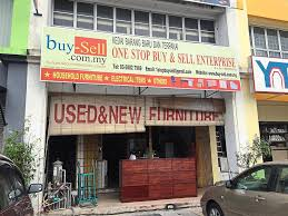 Sell My Office Furniture by Top 10 Junk Stores You U0027ll Want To Check Out Focus The Star Online