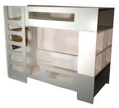 dressers dressers ikea wonderful white dresser and nightstand