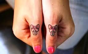 how to make a temporary tattoo at home u2013 tattoo designs looks charm