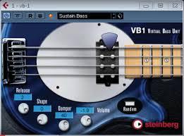 tutorial virtual guitar freeware 2017 the best freeware guitar software to download now