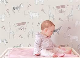 wallpaper designs for kids kids designer wallpaper designer childrens wallpaper types of