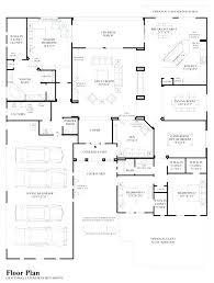 how to make a floor plan of your house design your own house floor plan how to a home customize make plans