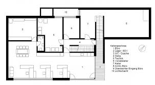 Inspiring Modern Architecture House Floor Plans Homes Zone Cool