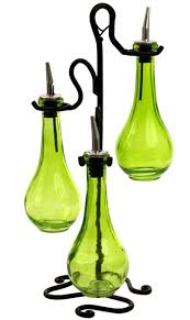 Olive Oil And Vinegar Bottles by 15 Cool Oil And Vinegar Sets For Your Kitchen Part 2