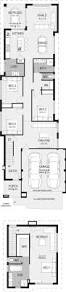 10 best rancho upstairs floor plan ideas images on pinterest