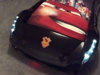 Ferrari Bed Ferrari Bed Stuff For Sale Gumtree