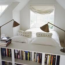 d orer chambre adulte 7 règles d or pour aménager une chambre maison