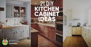 kitchen ideas diy diy kitchen bentyl us bentyl us