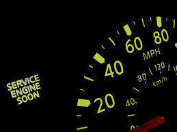 places that do free check engine light royalty free check engine light pictures images and stock photos