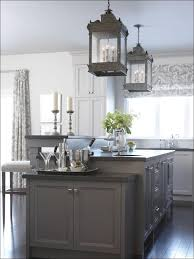 kitchen kitchen with two islands white kitchen island antique