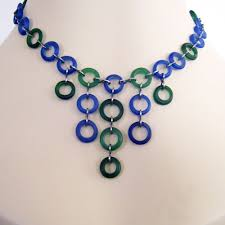 image handmade necklace images Super design ideas handmade beaded necklaces jewelry ebay designs jpg