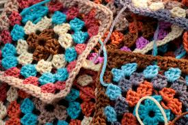 1000 free crochet patterns for every skill level