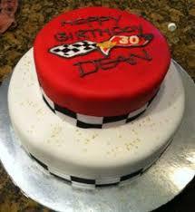 corvette birthday corvette birthday diy centerpieces 50th birthday random