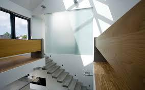 Grundst K Haus Thomas Bechtold Architekten U2022 Bühl Achern Und Baden Baden Haus Fp