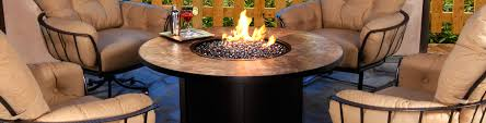 patio flame heaters outdoor fire pits u0026 patio space heaters patio furniture luxury