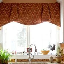 bedroom window treatments southern living living room wonderful window curtain ideas for kitchen window