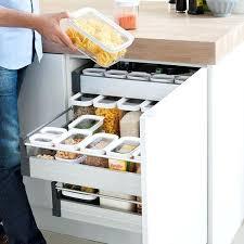 organisation cuisine 1606371 621085591278457 463421101 ojpg