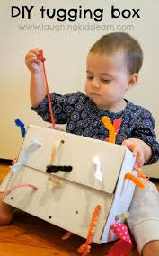 162 best activities for babies images on baby play