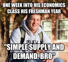 Economics Memes - economics memes 28 images economics memes 28 images about