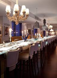 dining room luxury dining room restaurant one of 5 total images