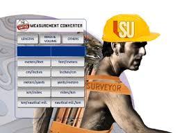 excel spreadsheet tools for land surveyors elink