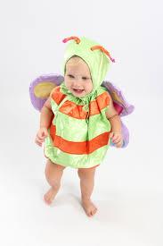 23 best halloween costumes images on pinterest halloween