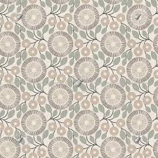 sketchup texture modern floral wallpaper and fabric seamless