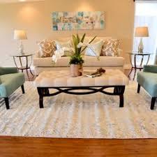 fib home staging u0026 interior design 144 photos home staging