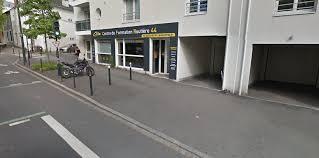 boulevard l n bureau nantes infos pratiques cfr44
