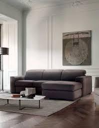 divani e divani catania ratamica divani divani by natuzzi
