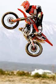 honda racing motocross motocross action magazine mxa smoke files what mxa did with a
