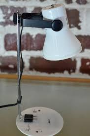 46 best lamps modern midcentury images on pinterest midcentury
