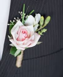 wedding boutonniere beautiful mens wedding flowers 1000 ideas about groomsmen