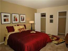 two bedroom apartments philadelphia beautiful one bedroom apartments philadelphia on apartments lists 1