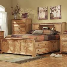 Best 25 Captains Bed Ideas by The 25 Best Captains Bed Ideas On Pinterest Diy Storage Bed