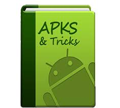 androzip apk androzip file manager free apk android apk box