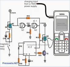 smart relay wiring diagram smart wiring diagrams instruction