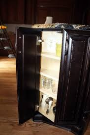 Kitchen Island Electrical Outlet Electrical Outlet In Kitchen Island Within 24 Inches Of Sink