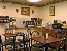 Comfort Inn Claremore Ok Claremore Hotel Coupons For Claremore Oklahoma Freehotelcoupons Com