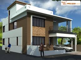 Free Website For Home Design by Beautiful Duplex 2 Floors House Click On This Link Http Www